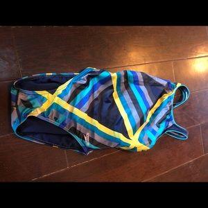Speedo New swimsuit